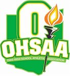 OHSAA 5/29/20 Update