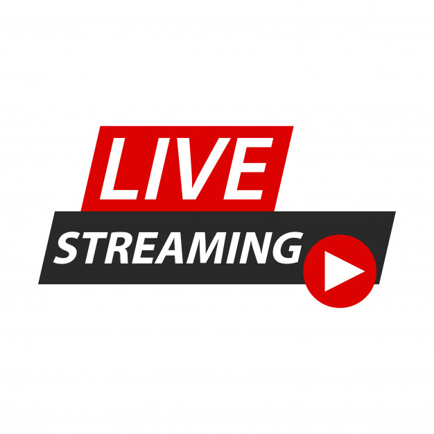 Bees Athletics Online Streaming