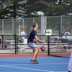 GICC Boys Tennis Invite