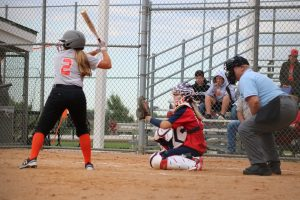 Adams Central Softball Gallery