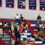 AC Vs Kearney Catholic 9/12/19