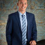 Congratulations to Grant Johnson | Swimming