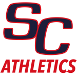 SC Athletics Event Updates for Week of 3/25