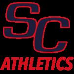 SC Athletes Spotlight of the Week: Meet Morgan Kochan, Skylar McKinney, and Natalie Scott-Espinoza