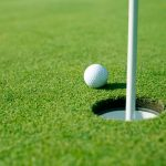 Boys Golf Sectionals Begins Today