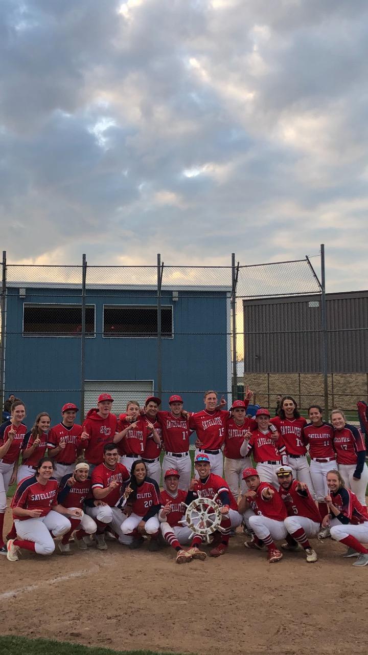 Baseball Regional Information, 6/1/19 @ Four Winds Field in South Bend