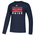 Satellite Apparel Available