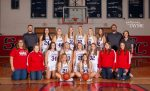 Girls Basketball vs St. Joe Live Steam Link