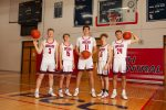 Boys vs. Trinity Live Stream Link 1/16
