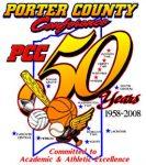 JV PCC Tournament Live Stream, SC vs. Kouts