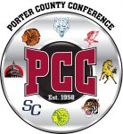 Girls PCC Tournament Live Stream Link 1/20