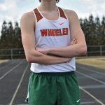 Senior Spotlight: Jacob DeMuth