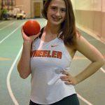 Senior Spotlight: Alicyn Kehoe