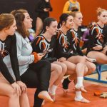 Gymnastics News – Plymouth Invite