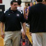 Meet the Coach – Joe Delgado