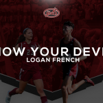 Know Your Devil – Logan French