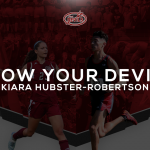 Know Your Devil – Kiara Hubster-Robertson