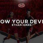 Know Your Devil – Ethan Igras