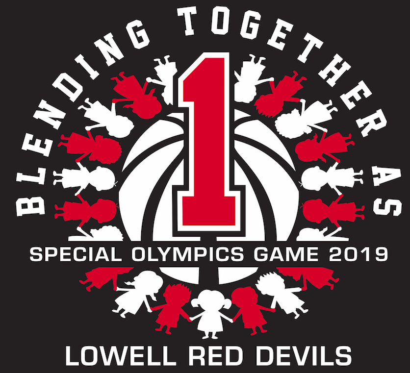 "5th Annual Special Olympics Night at ""The Pit"""