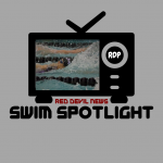 RDN SPORTS SPOTLIGHT – SWIMMING