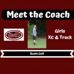 Meet the Coach – Scott Coil