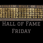 Hall of Fame Friday – 2005 State Football Champions