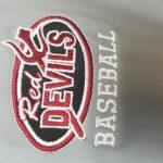 Junior Varsity Baseball beats Hobart 8 – 6