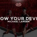 Know Your Devil – Michael Langen
