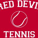 Girls Varsity Tennis beats Whiting 4 – 1