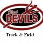 Girls Track & Field Team Finishes Off Undefeated Regular Season with Wins Over KV and Hobart