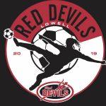 Girls Varsity Soccer beats Merrillville 9 – 1