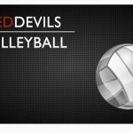 Junior Varsity Volleyball beats Hobart 2 – 0