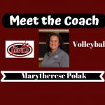 Meet the Coach – Marytherese Polak