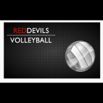 Junior Varsity Volleyball beats Hebron 2 – 0