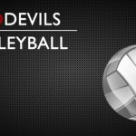 Junior Varsity Volleyball falls to Lake Central 2 – 0