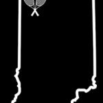 Boys Varsity Tennis beats Michigan City 3 – 2