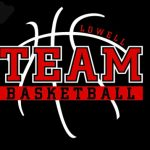 Girls Varsity Basketball beats East Chicago Central 34 – 25