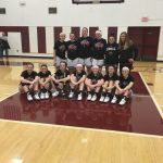 Culver Champs