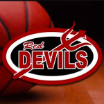 Girls Freshman Basketball falls to Crown Point 32 – 21