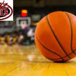 RDN Livestream of Tonight's Boys Basketball Game