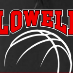 Girls Freshman Basketball beats Hanover Central 33 – 24