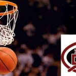 Girls Freshman Basketball ends season with a win!