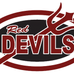 Lowell Athletic Scholarship Applications Open