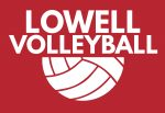 Freshman Volleyball win their first game at Crown Point Invite against Bishop Noll Institute 2 – 1