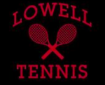 Boys Varsity Tennis finishes 3rd place at Le Roy Invitational