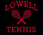 Boys Varsity Tennis falls to Crown Point 4 – 1