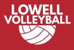 Junior Varsity Volleyball beats Griffith Senior 2 – 0