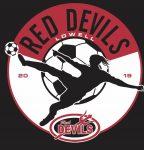 Girls Varsity Soccer beats Hanover Central 4 – 1