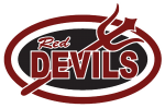 Ticket and Streaming Info – Lowell vs Merrillville Boys Basketball