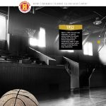 BHS Boys Basketball at the Hoosier Gym Rescheduled